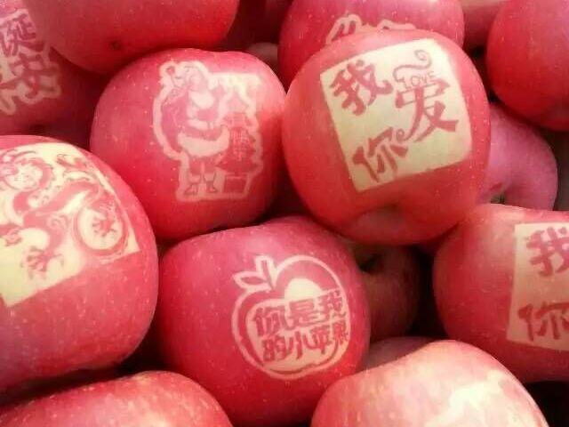 a9b5635c9cf075b5e9219096c6dda59a6fa11f2bjpg1451702307 - How Does China Celebrate Christmas
